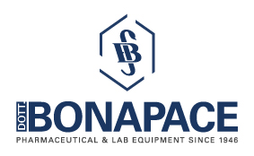 Logo Bonapace