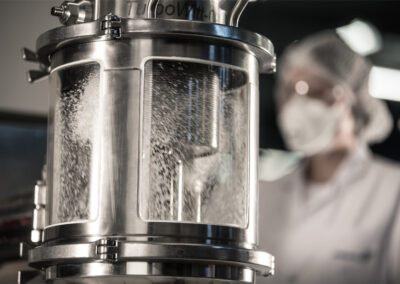 Litech-distributeur-de-machine-en-industrie-pharmaceutique
